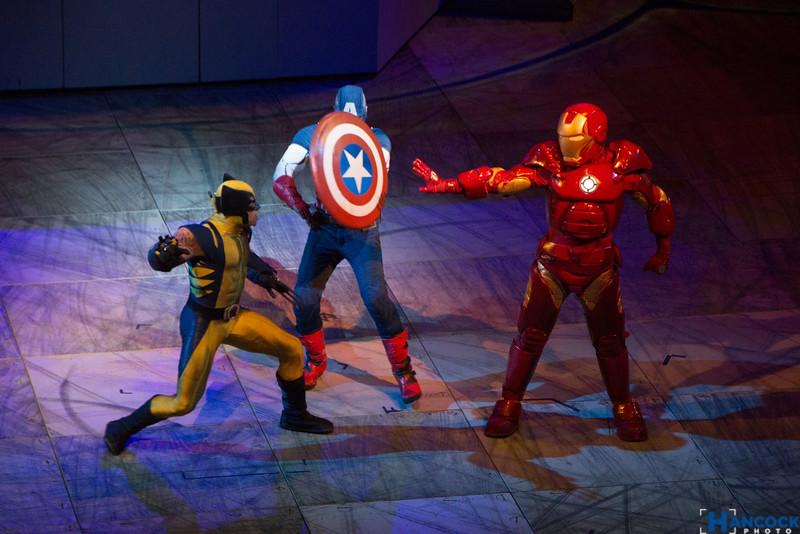 Marvel Live-037.jpg