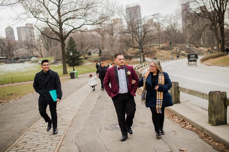 Justin & Tiffani - Central Park Wedding (85).jpg