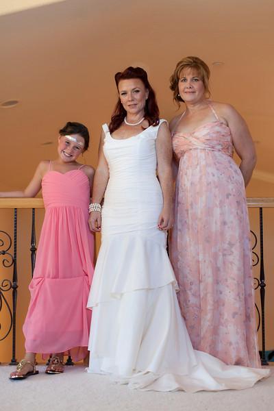 Megs & Drew Wedding 9-13-0878.jpg