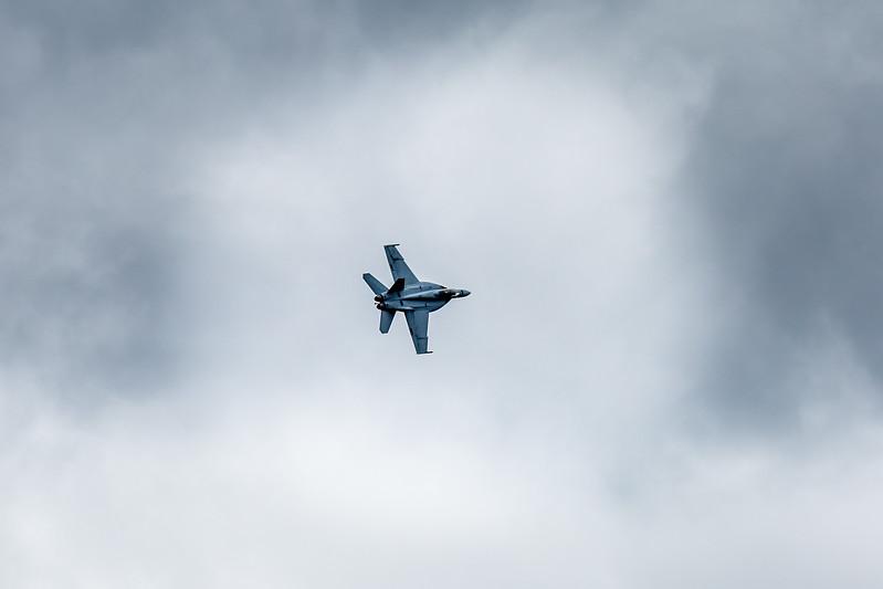 Jet-2632.jpg