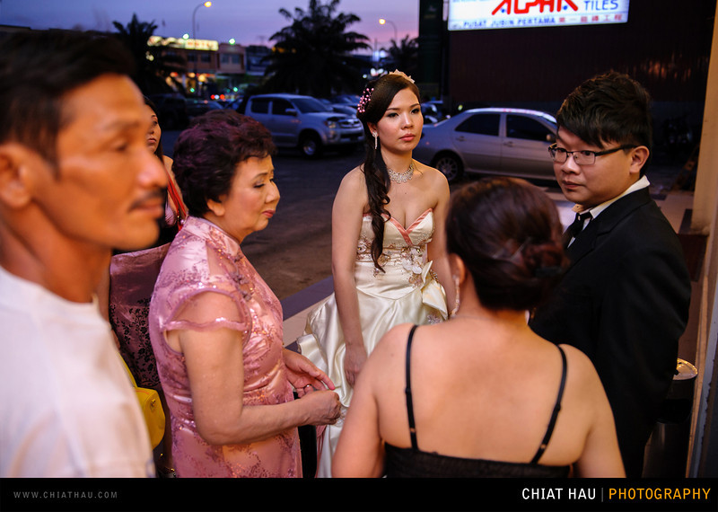 Chee Hou + Li Li - Actual Day Bride Dinner -_-30.jpg