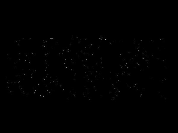 LED(3).avi