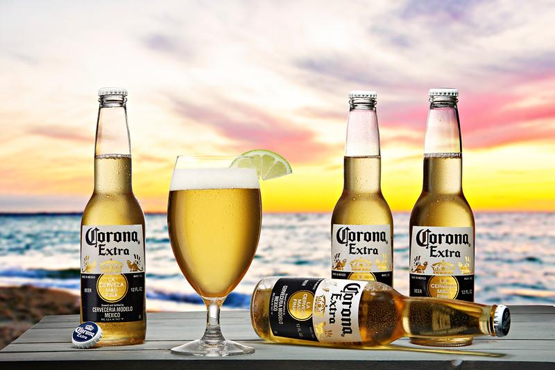 Corona1.jpg
