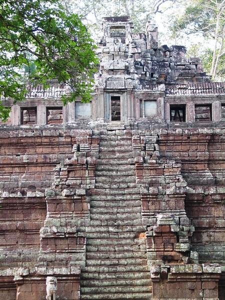 Images from Angkor Wat (13).jpg