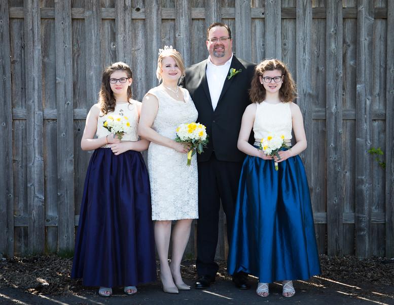 Carla and Rick Wedding-43-2.jpg