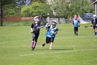 05-01-2021 3/4 Boys vs Lake Stevens