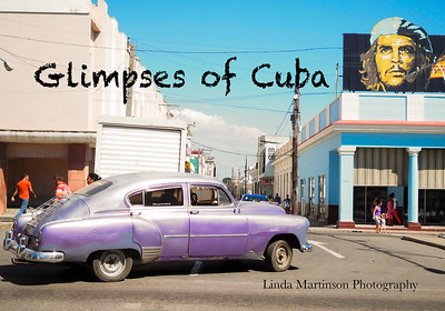 Cuba Interactions Class of 1972