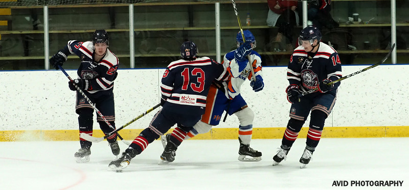 Okotoks Bisons vs High River Flyers Feb3 (31).jpg