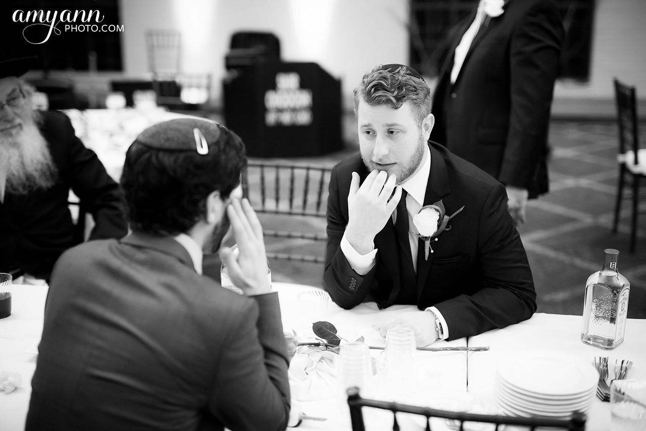 olivianick_weddingblog23