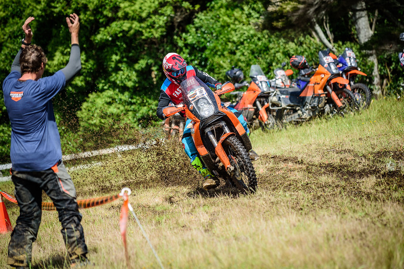 2018 KTM New Zealand Adventure Rallye - Northland (553).jpg