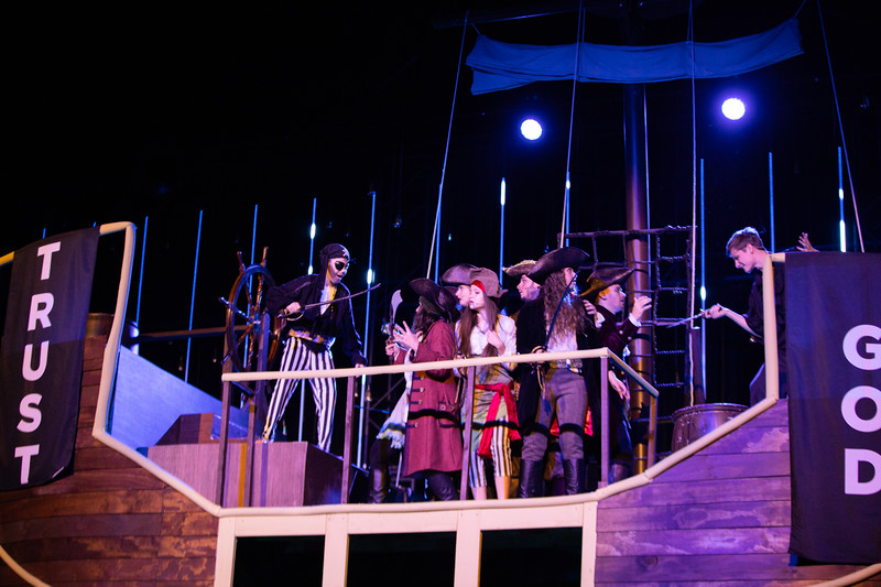 pirateshow-068.jpg