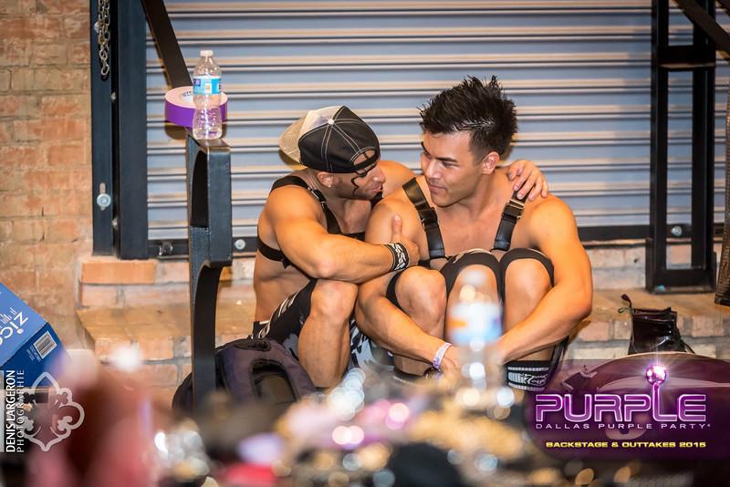 2015-Purple--8162.jpg