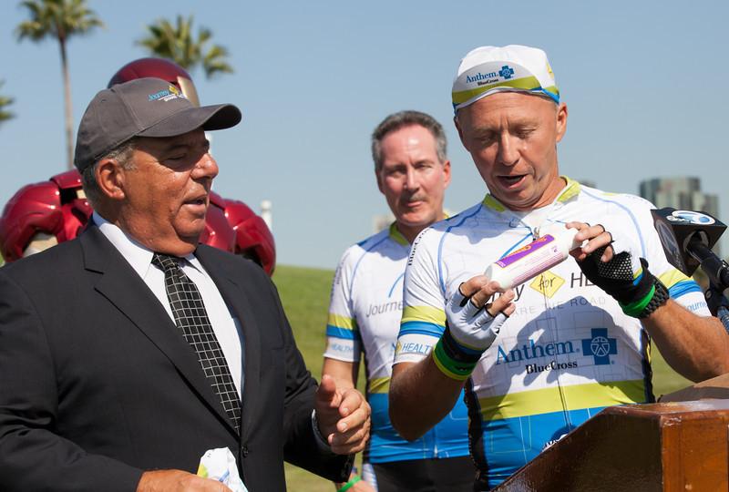 Journey For Health Tour-Long Beach-263.jpg