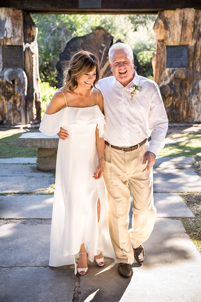 Baird_Young_Wedding_June2_2018-303-Edit.jpg