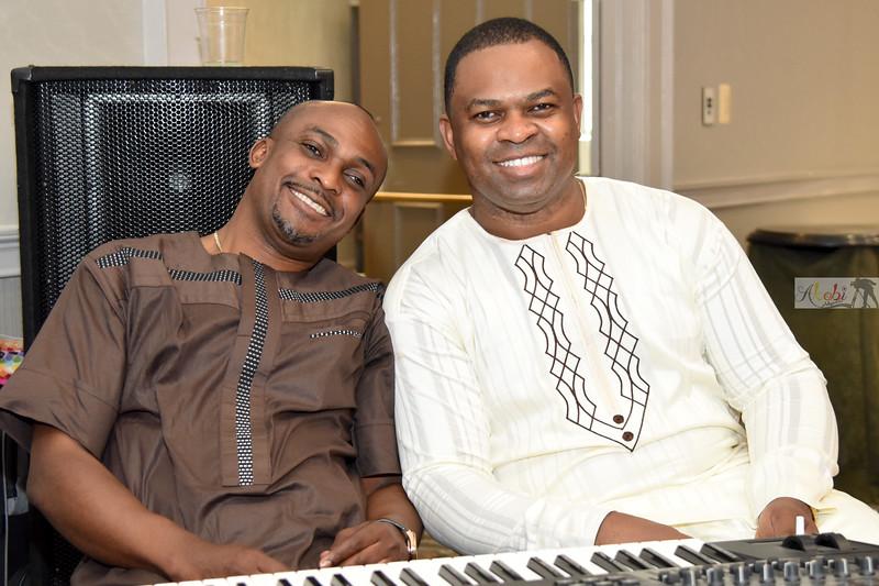 Olawumi's 50th birthday 1350.jpg