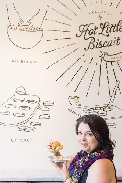 callies hot little biscuit.jpg