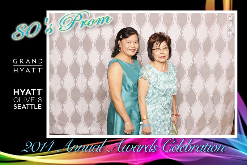 20141219_PartyBoothNW_395.jpg
