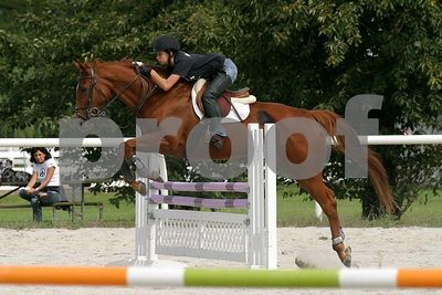 jumpers 092504