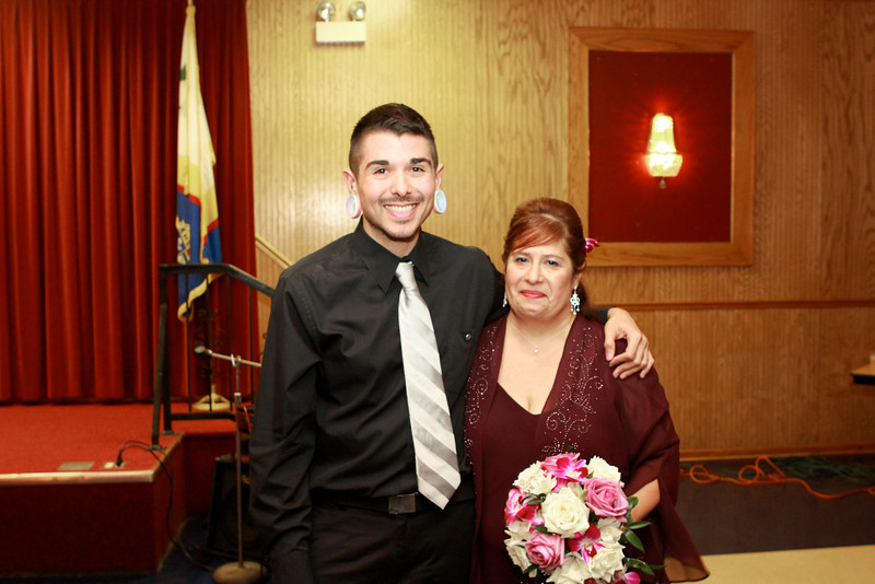 mom wedding 73.jpg