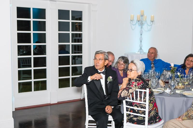 20170929_Wedding-House_0901.jpg