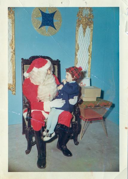 1967 michelle santa green bay wi pranges 2