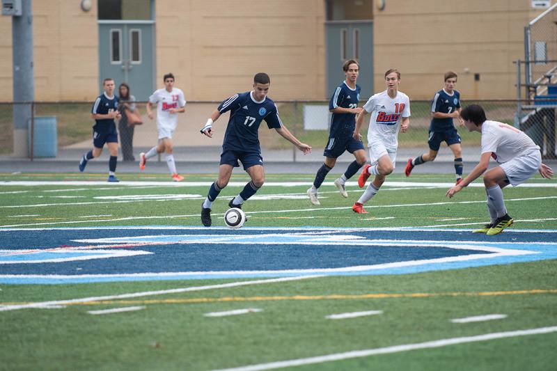 shs boys soccer vs millville 102919 (52 of 119).jpg