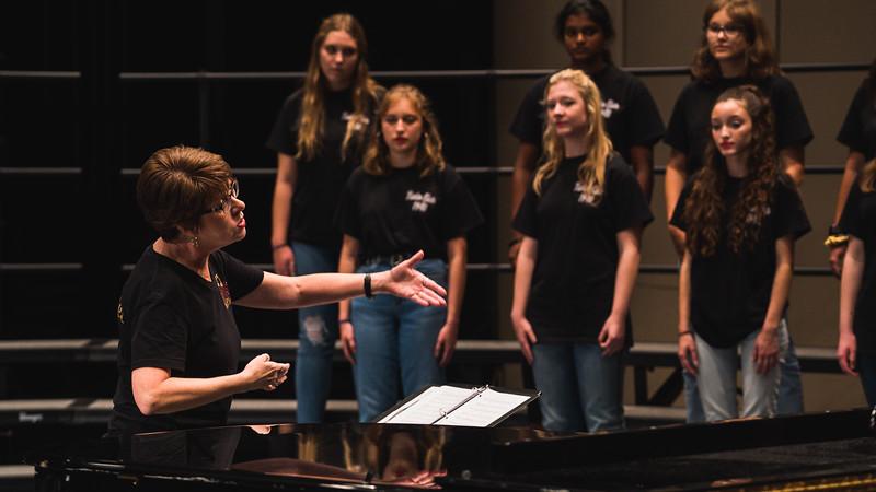 LISD Choirs-145.jpg