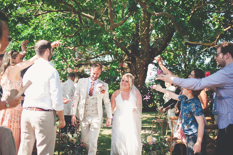 Awardweddings.fr_Amanda & Jack's French Wedding_0332.jpg