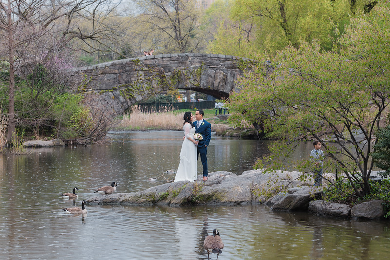 Central Park Wedding - Diana & Allen (248).jpg
