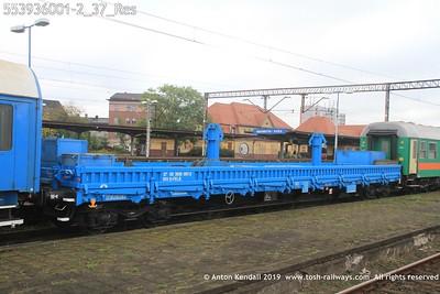 300-399 (55)