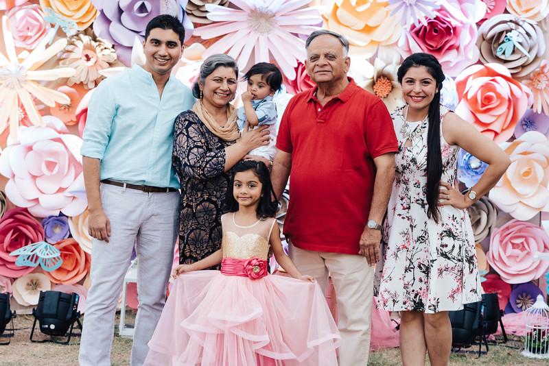 Raavi's Fifth Birthday D750-7222.jpg
