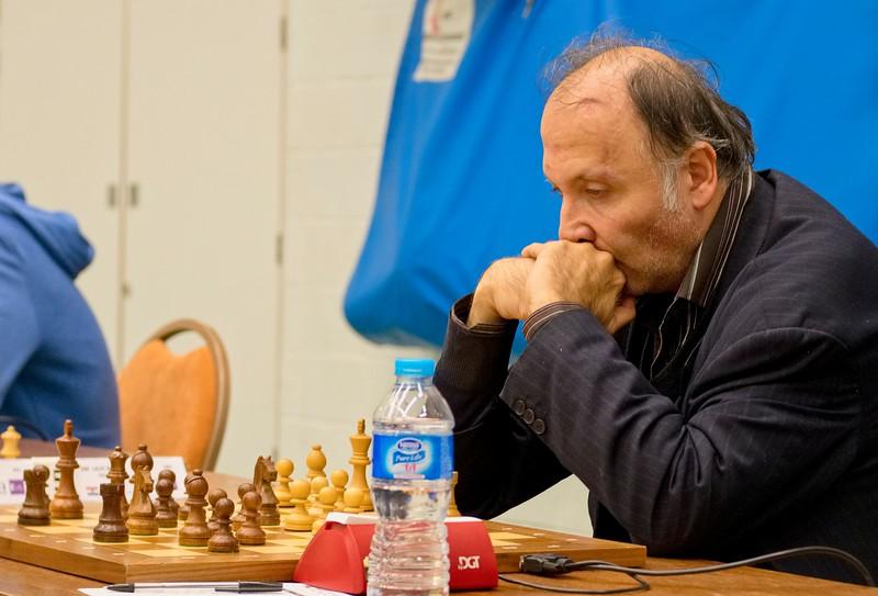 Bogdan Lalic