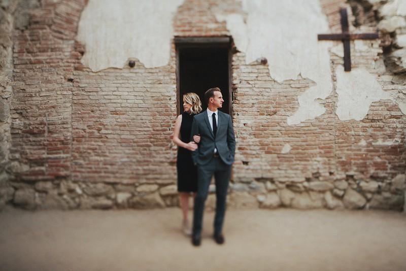 Matt&Ashley-1014.jpg