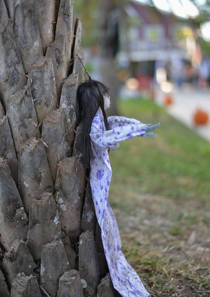 Halloween at the Barn House-5.jpg
