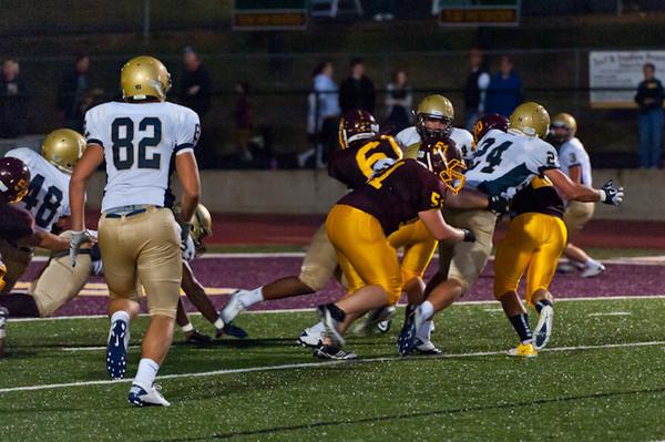 Sports-Football-Pulaski Academy vs Lake Hamilton 091611-25.jpg