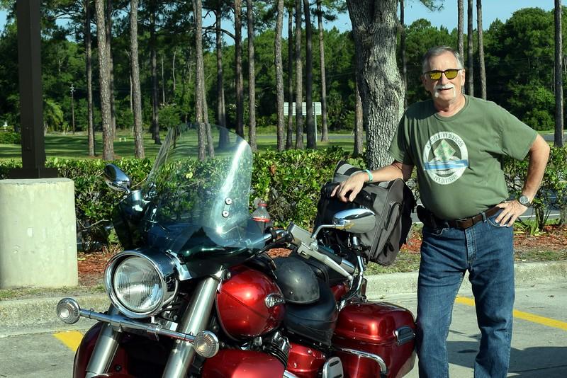 2016 Memorial Day at Florida National Cemetery (5).JPG