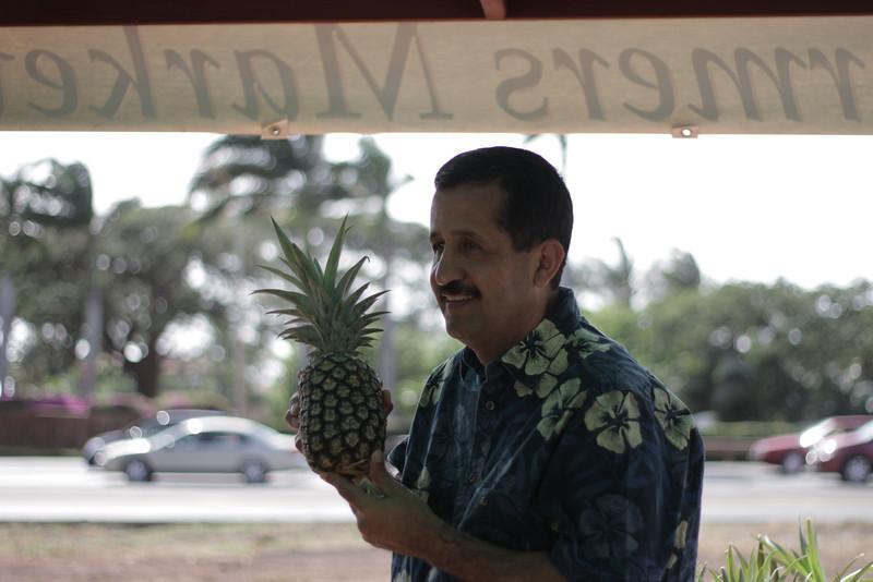 2011 | Hawaii