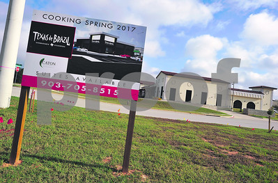 texas-de-brazil-expanding-to-south-tyler-in-the-spring