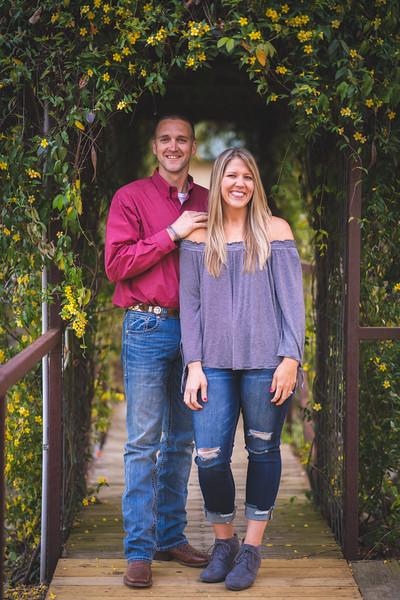 Jenny and Steven ENG-59.jpg