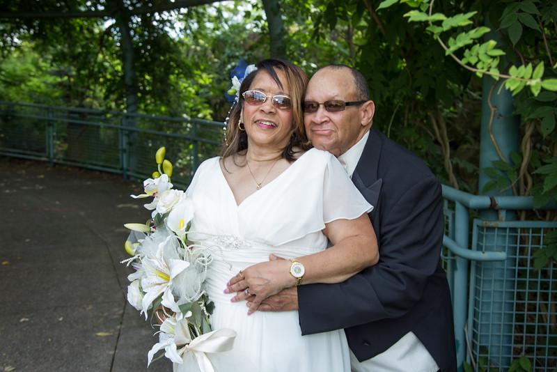 Davis Wedding-185.jpg