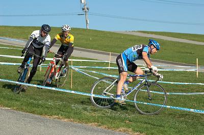 PA State Champs - Nov-25-06