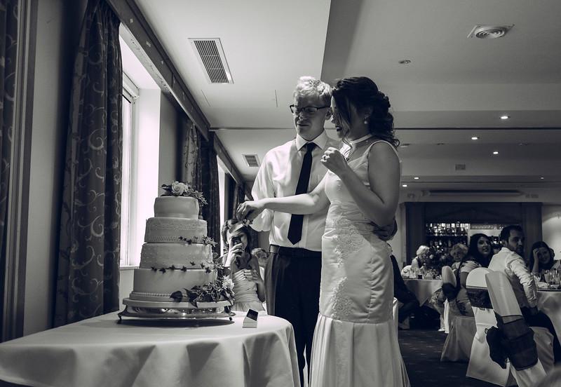 wedding orton 71.jpg