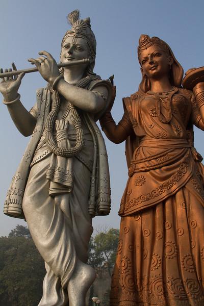 India_2012Feb-5149.jpg