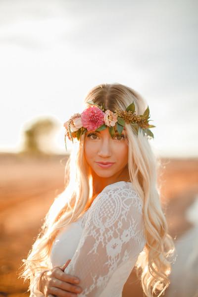 Alyssa Ence Photography-37.jpg