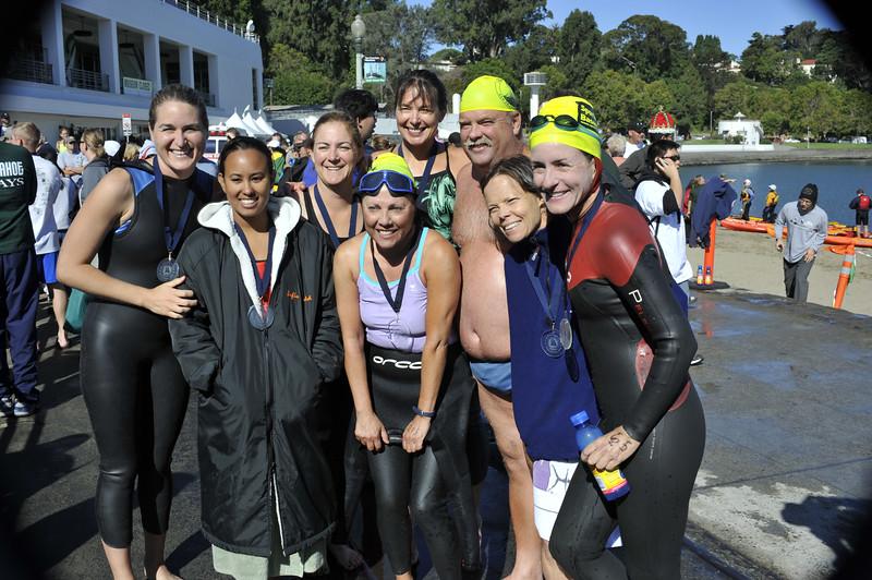 Centurion Swim 2008 Beach Shots 544.jpg