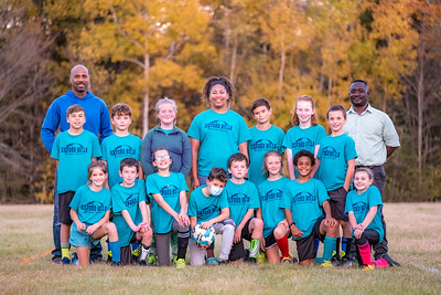 2020-10-15 Hebron Youth Soccer