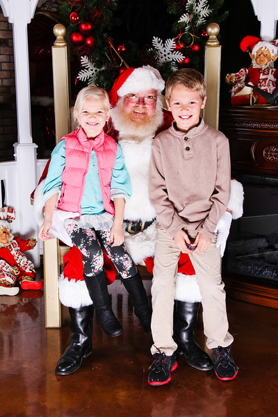 Santa1-2013-201.jpg
