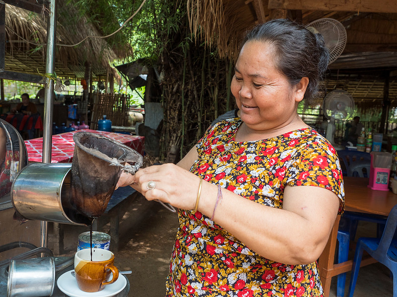 lao coffee lady.jpg