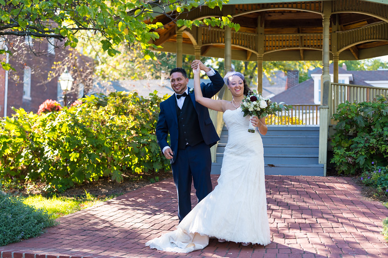 Fraizer Wedding Formals and Fun (261 of 276).jpg