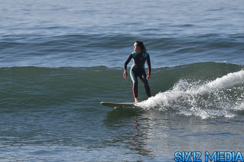 Surf Santa Monica-160.jpg